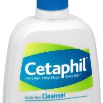 Cetaphil Cleanser $12.59