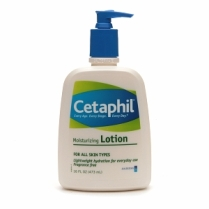 Cetaphil Nourishing Lotion $12.29