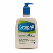 Cetaphil Nourishing Lotion $12.29