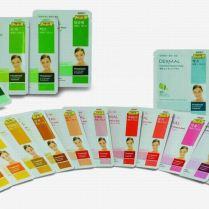 Dermal Collagen Essence Sheet Masks $11.49 for 16 masks