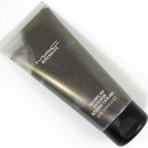 MAC Mineralize Volcanic Ash Exfoliator $29